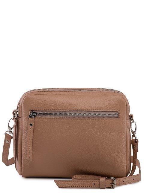 Розовая сумка планшет S.Lavia - 4375.00 руб