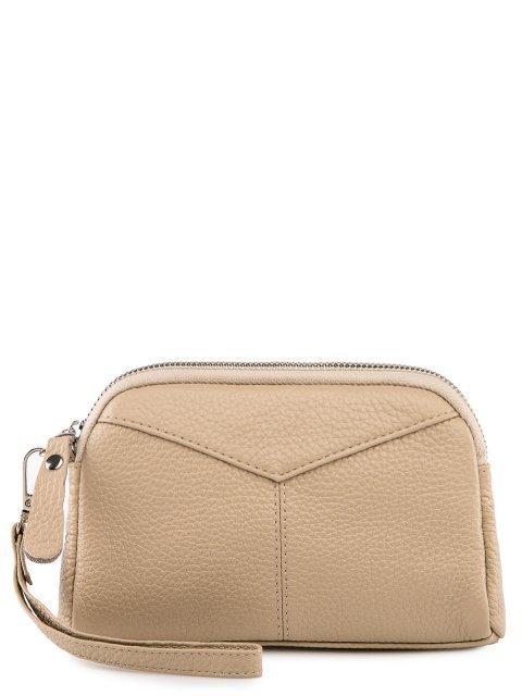 Бежевая сумка планшет S.Lavia - 2099.00 руб