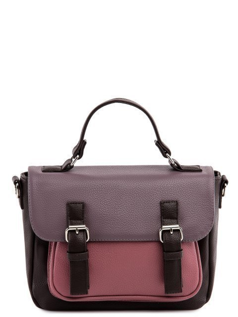 Сиреневый портфель S.Lavia - 2449.00 руб