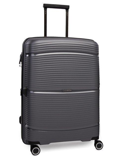 Серый чемодан REDMOND - 8399.00 руб