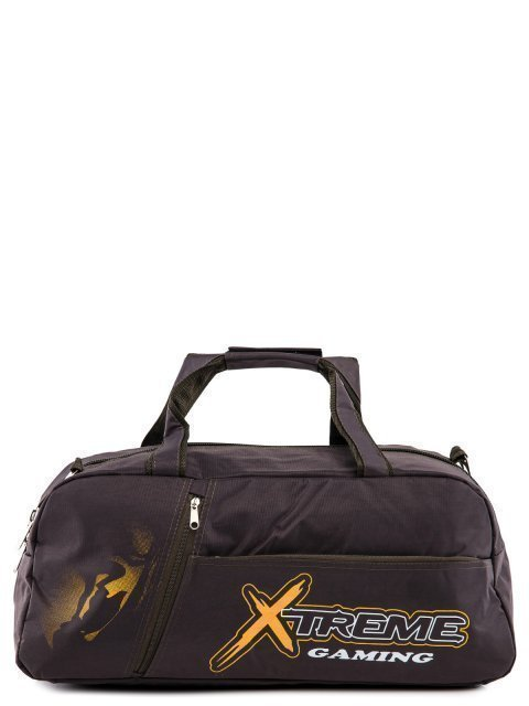 Хаки дорожная сумка Across - 1499.00 руб