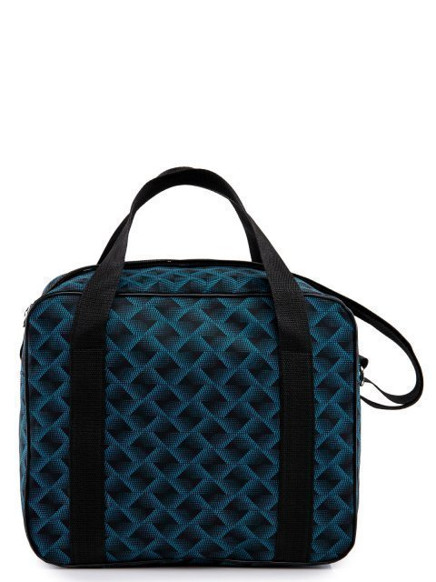 Синяя дорожная сумка S.Lavia - 714.00 руб