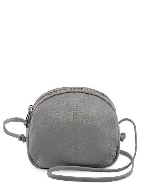 Серая сумка планшет S.Lavia - 2905.00 руб