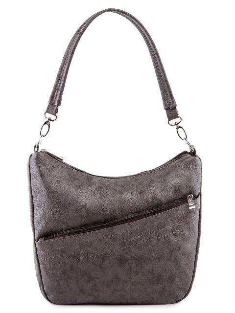 Коричневая сумка планшет S.Lavia - 2099.00 руб