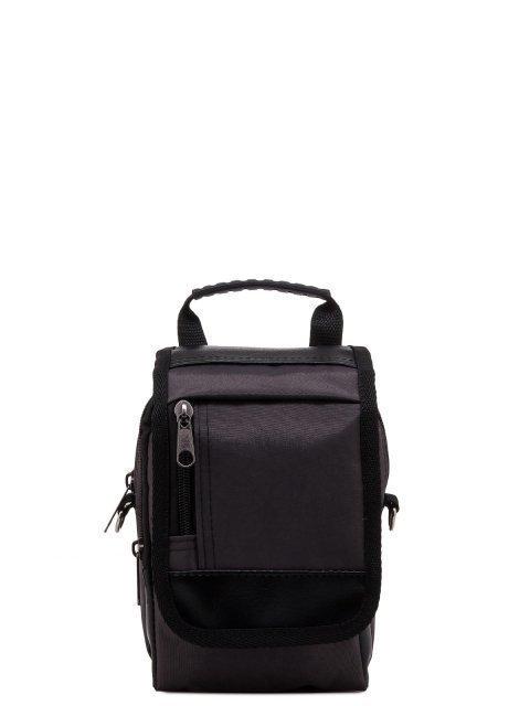 Хаки сумка планшет S.Lavia - 799.00 руб