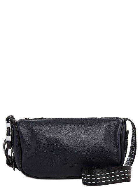 Синяя сумка планшет Fabbiano - 2699.00 руб