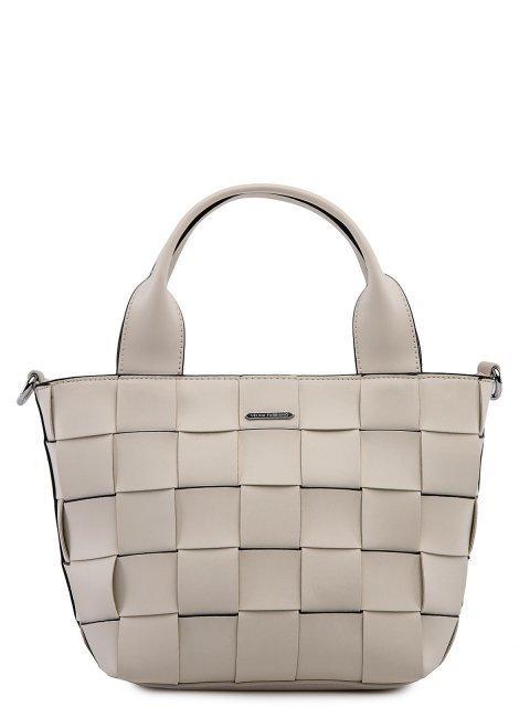 Молочная сумка классическая Fabbiano - 3399.00 руб