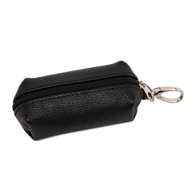 Чёрный ключница S.Lavia - 413.00 руб