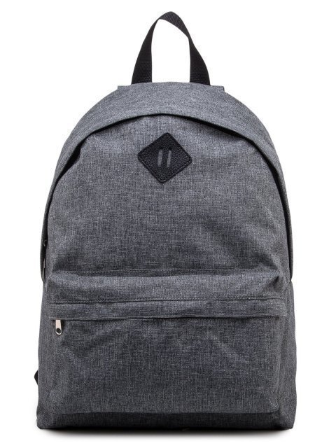 Серый рюкзак S.Lavia - 839.00 руб