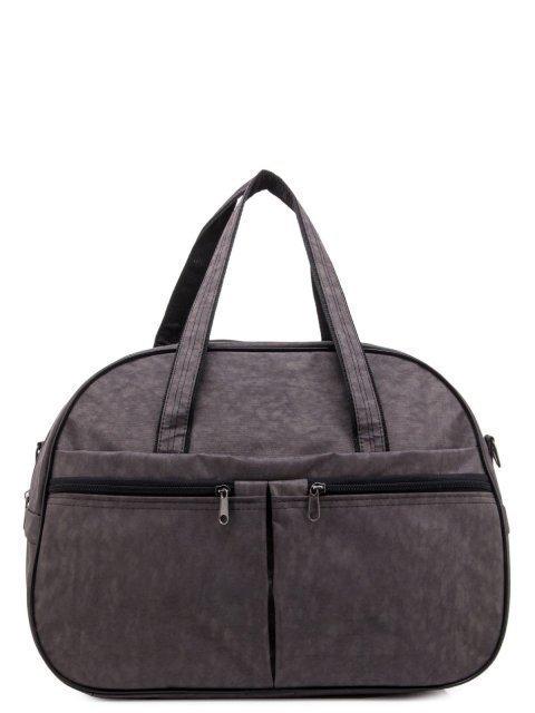 Хаки дорожная сумка S.Lavia - 999.00 руб