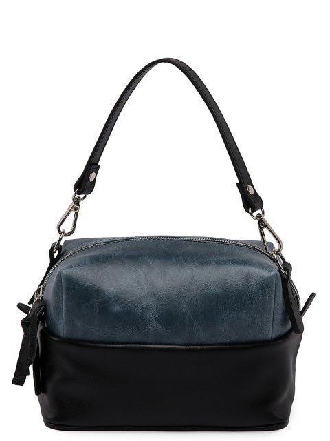 Голубая сумка планшет S.Lavia - 3640.00 руб
