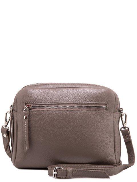 Коричневая сумка планшет S.Lavia - 3989.00 руб