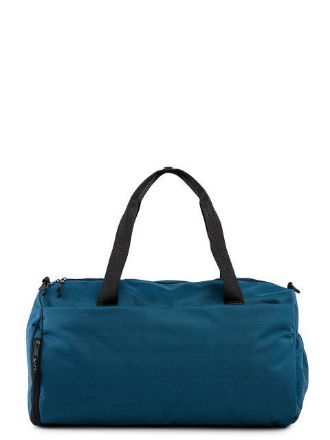 Синяя дорожная сумка S.Lavia - 1539.00 руб
