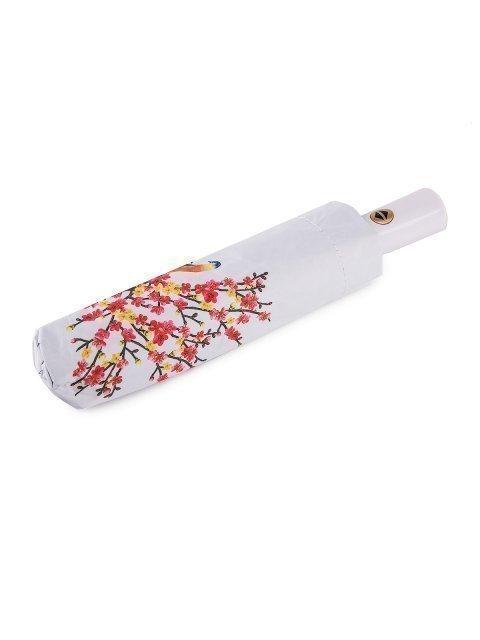 Белый зонт VIPGALANT - 2200.00 руб