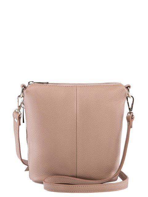 Розовая сумка планшет S.Lavia - 3115.00 руб