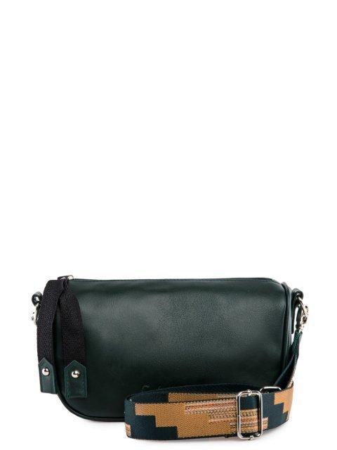 Зелёная сумка планшет S.Lavia - 1725.00 руб
