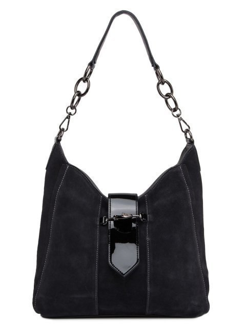 Серая сумка мешок Fabbiano - 4299.00 руб