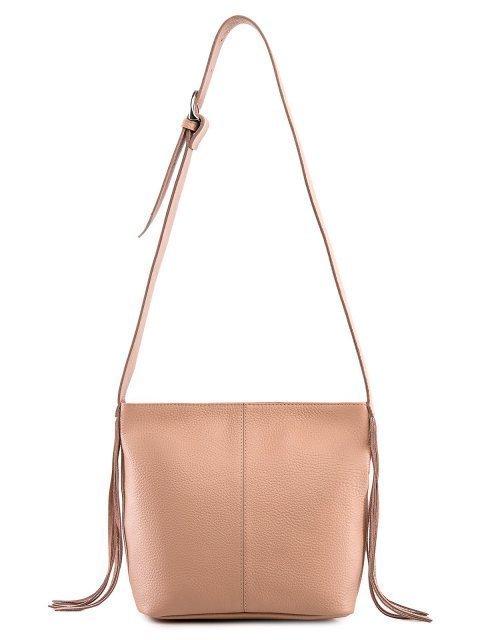 Розовая сумка планшет S.Lavia - 4340.00 руб