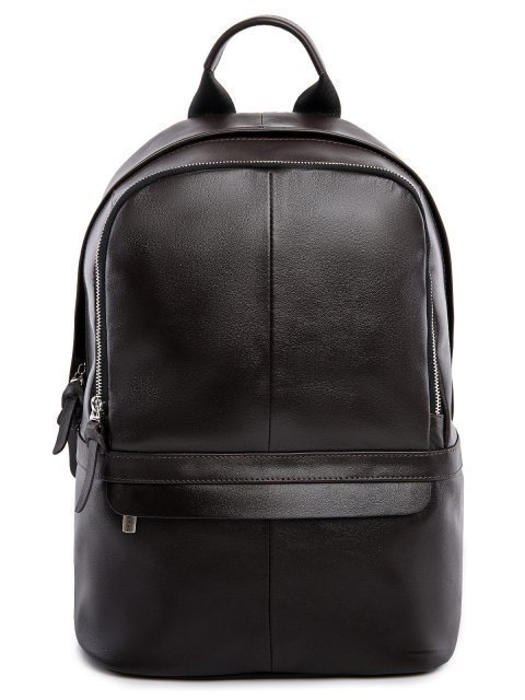 Коричневый рюкзак S.Lavia - 6650.00 руб