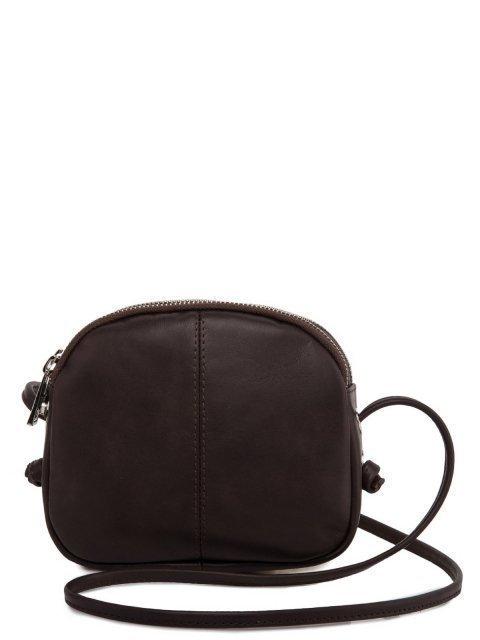 Коричневая сумка планшет S.Lavia - 2905.00 руб