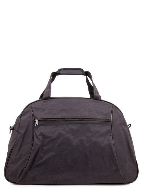 Хаки дорожная сумка S.Lavia - 1299.00 руб