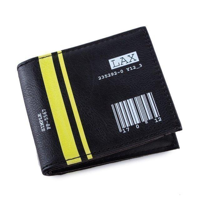 Чёрная сумка классическая Сима-Лэнд - 349.00 руб