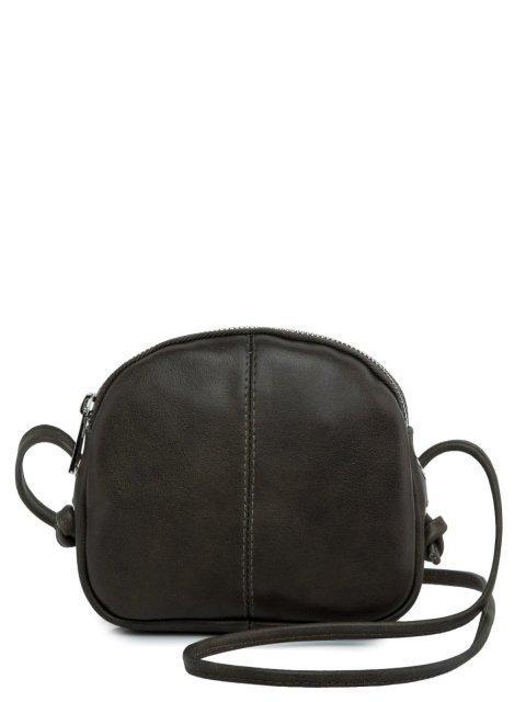 Зелёная сумка планшет S.Lavia - 2905.00 руб
