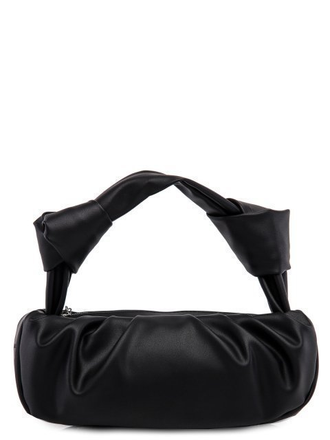 Чёрная сумка классическая S.Lavia - 1784.00 руб