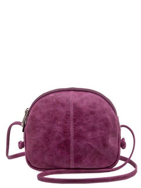 Розовая сумка планшет S.Lavia - 2905.00 руб