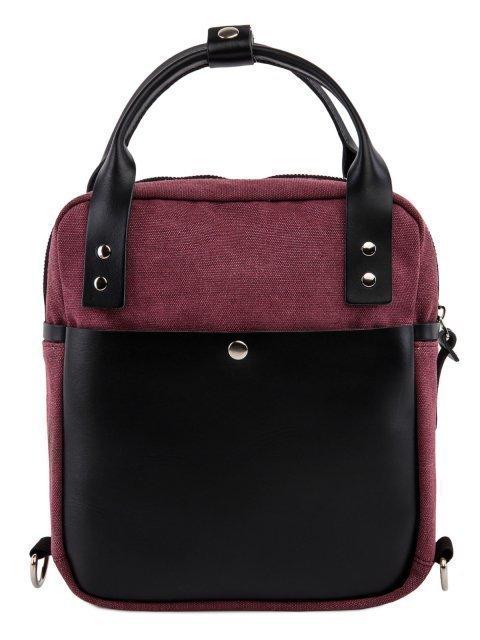 Бордовая сумка планшет S.Lavia - 2765.00 руб