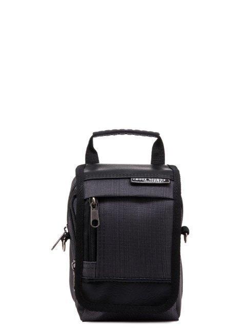 Серая сумка планшет S.Lavia - 799.00 руб