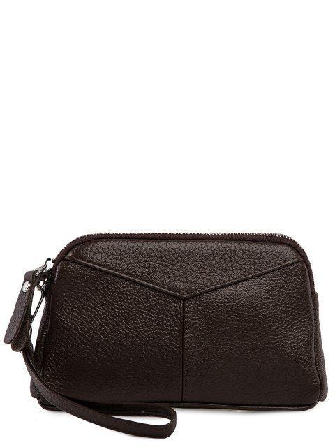 Коричневая сумка планшет S.Lavia - 1959.00 руб