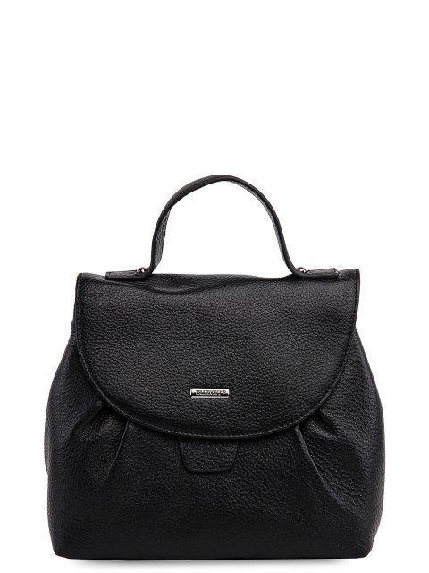 Чёрный портфель Valensiy - 4899.00 руб
