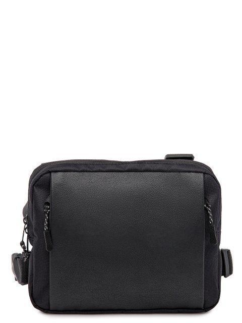 Чёрная сумка планшет S.Lavia - 1329.00 руб