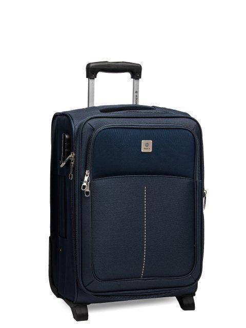 Синий чемодан 4 Roads - 5999.00 руб