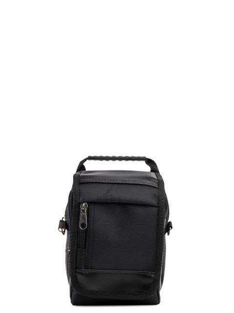 Серая сумка планшет S.Lavia - 699.00 руб