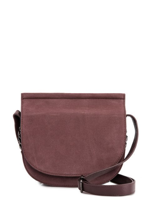 Сиреневая сумка планшет Valensiy - 4239.00 руб