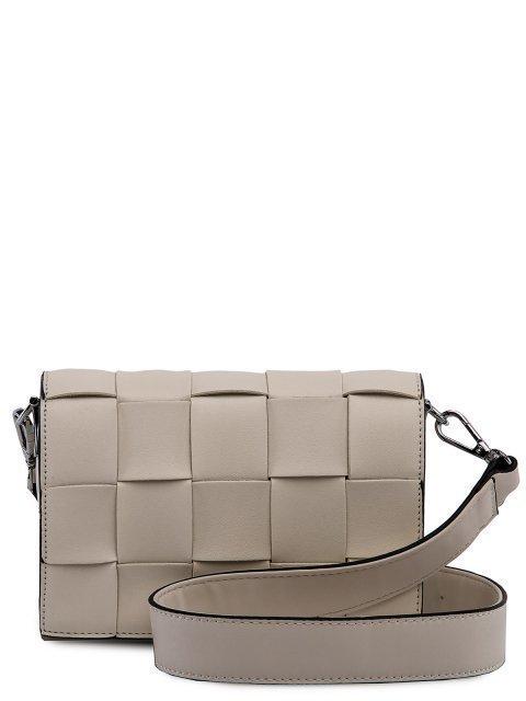 Молочная сумка планшет Fabbiano - 2999.00 руб