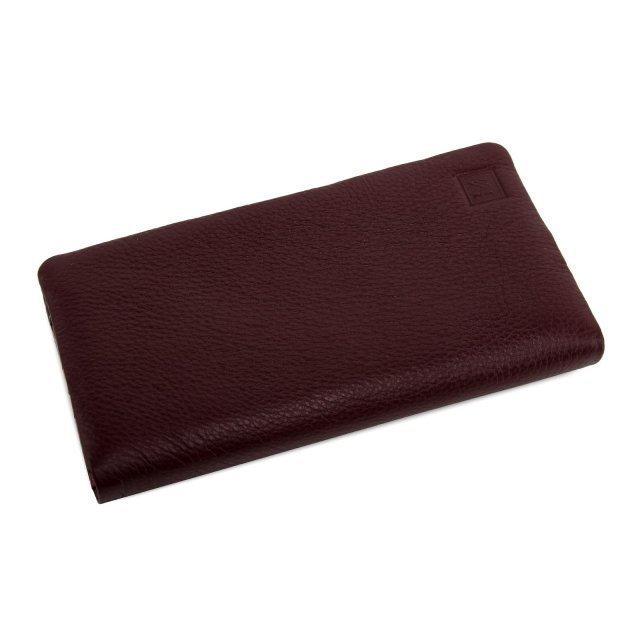 Бордовое портмоне S.Style - 3099.00 руб