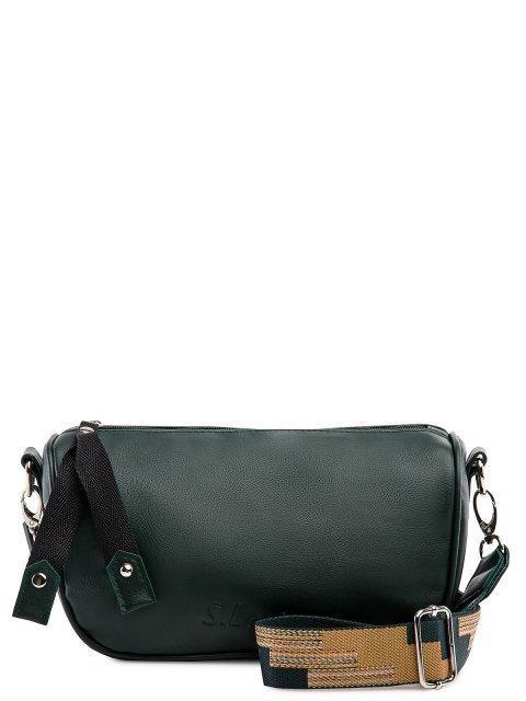 Зелёная сумка планшет S.Lavia - 2029.00 руб