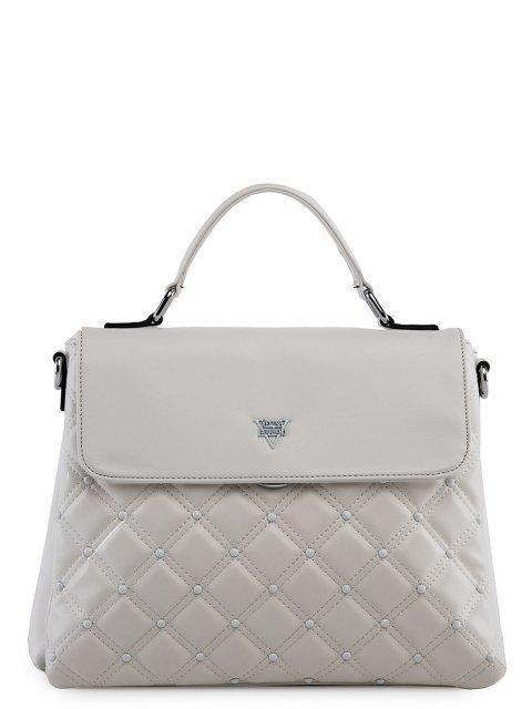 Белый портфель Fabbiano - 3699.00 руб