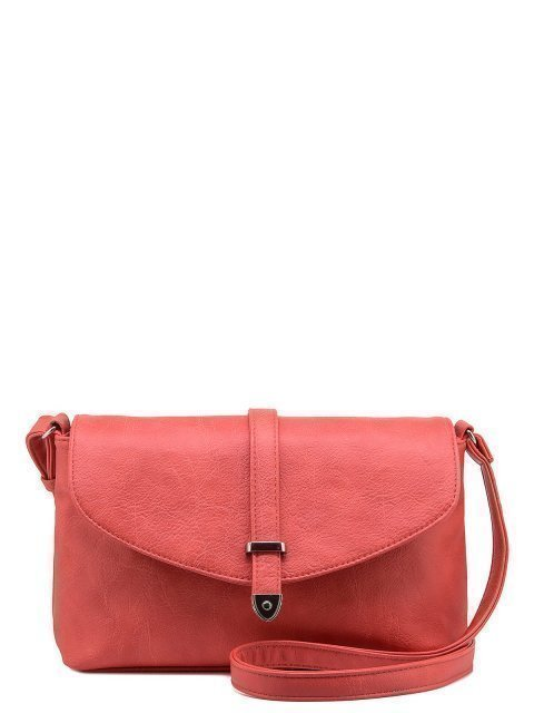 Коралловая сумка планшет S.Lavia - 1499.00 руб