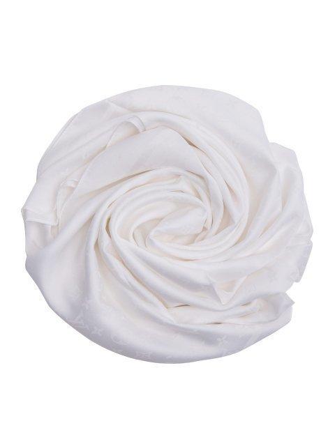 Белый платок Палантин - 770.00 руб
