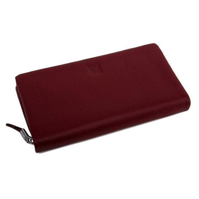 Красное портмоне S.Style - 3099.00 руб