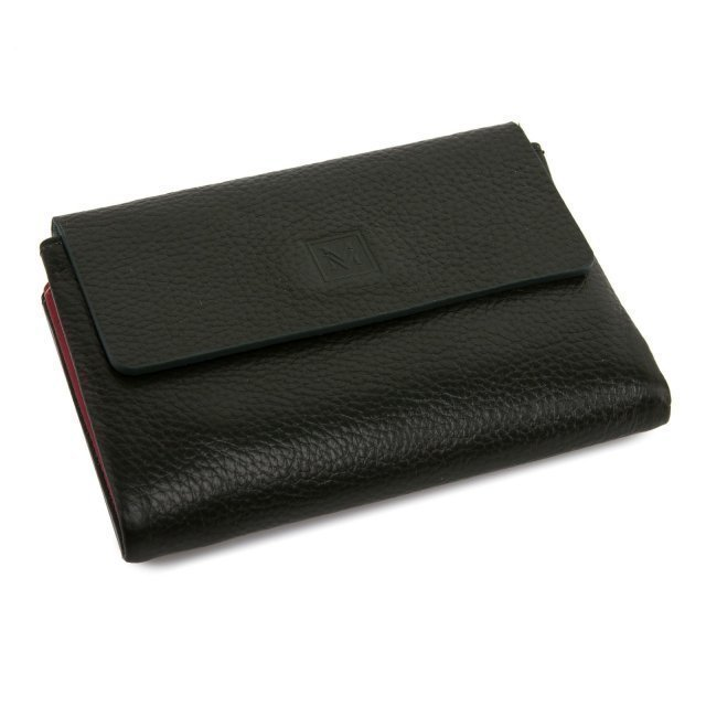 Зелёное портмоне S.Style - 2499.00 руб