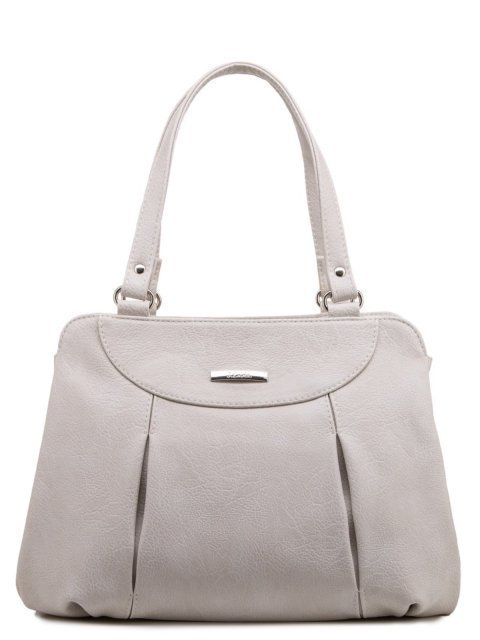 Молочная сумка классическая S.Lavia - 1616.00 руб