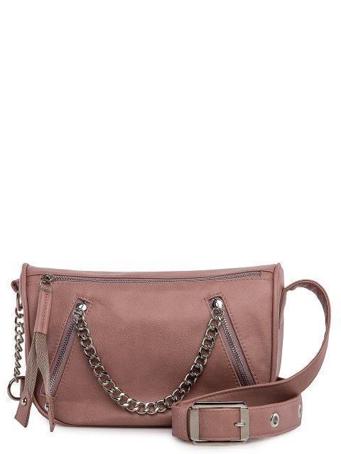 Розовая сумка планшет S.Lavia - 2239.00 руб