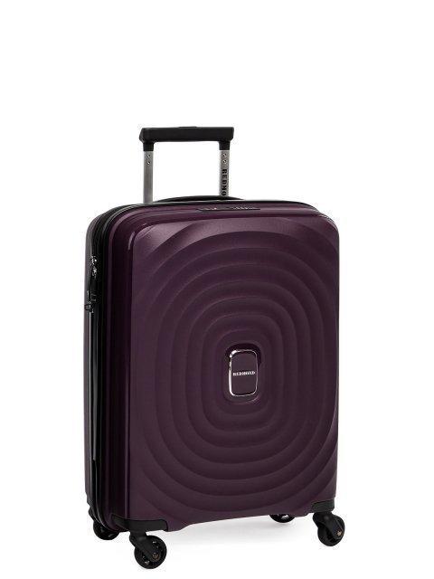 Фиолетовый чемодан REDMOND - 6099.00 руб