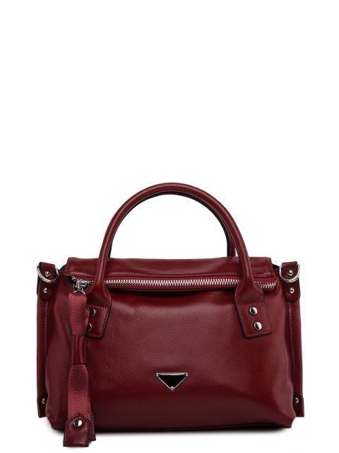 Красная сумка классическая Angelo Bianco - 5579.00 руб