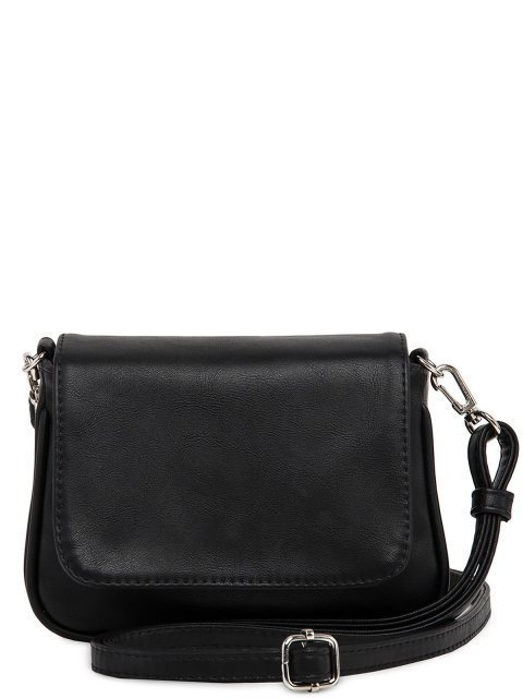 Чёрная сумка планшет S.Lavia - 1469.00 руб